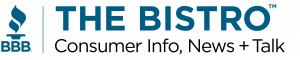 bbb_thebistropodcastlogo