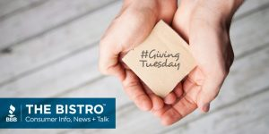 GivingTuesday-TheBistro