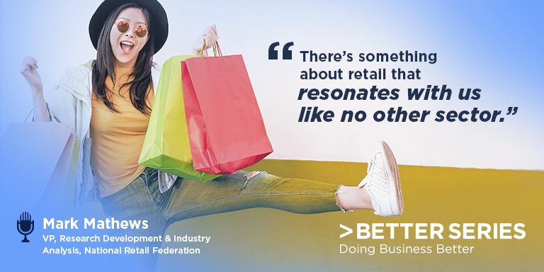 Retail Therapy: A Tale of Two Retails | Better Business Bureau