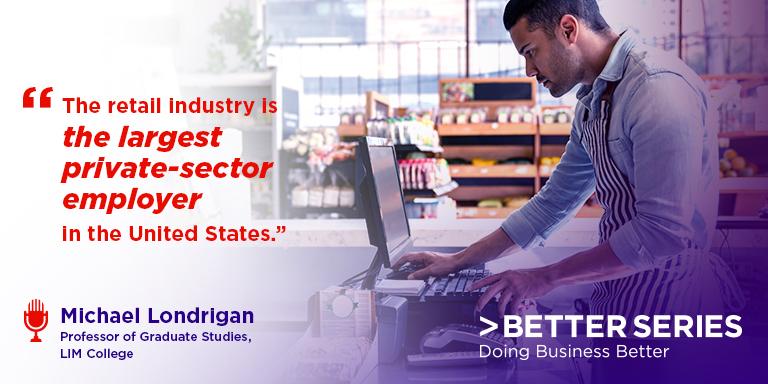 Better Business Bureau | Podcasts