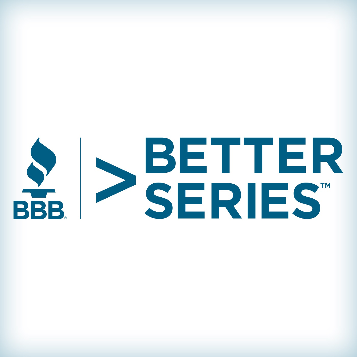 Better Business > Better Series